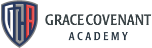 Grace Covenant Academy